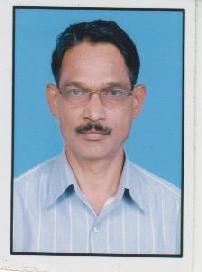 Dr. Dinubhai M. Chaudhary