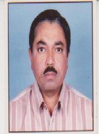 Dr. Jayantibhai I. Patel
