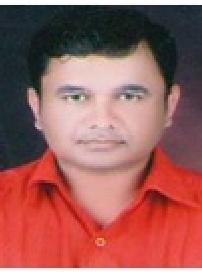 Dr. Prashantbhai B. Parihar