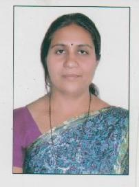 Dr. Pravinaben K. Patel