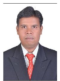 Dr. Sureshbhai R. Parmar